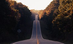 Road on a Hills - Credit to https://bestpicko.com/
