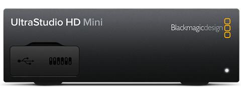 ultrastudio-hd-mini@2x