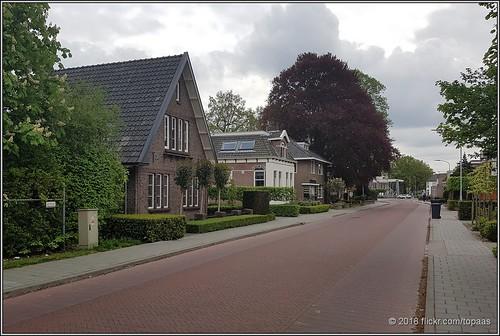 2018-04-28 Nieuw-Amsterdam - 2