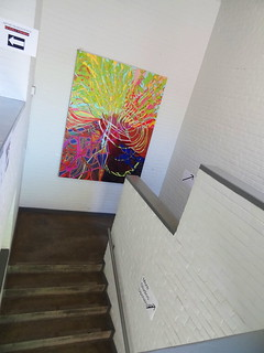 Cranbrook Studios 030 (1)