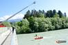 2018.05.12 - Bezirkswasserdienstübung auf der Drau bei St.Peter - Amlach-31.jpg