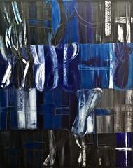 Untitled (1960 decade) - João Vieira (1934 - 2009)