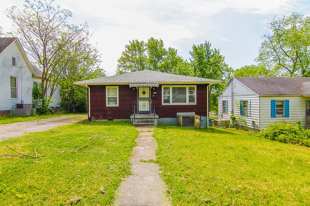 460 Hiawassee Ave, Knoxville, TN 37917