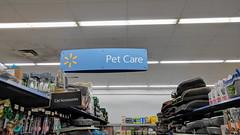Walmart (Norwich, Connecticut)
