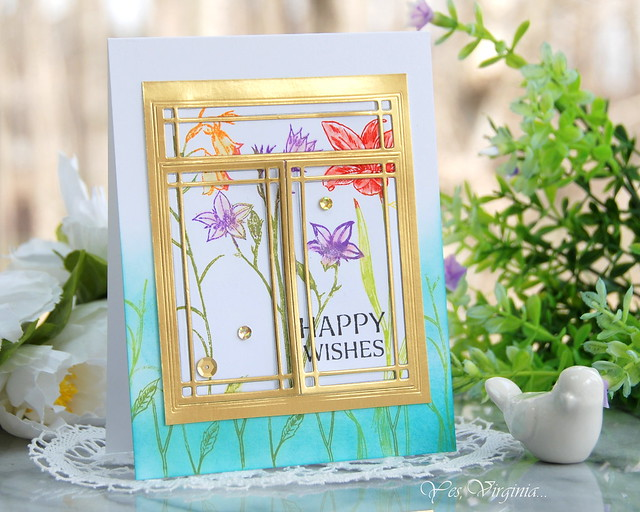 Happy wishes (2)