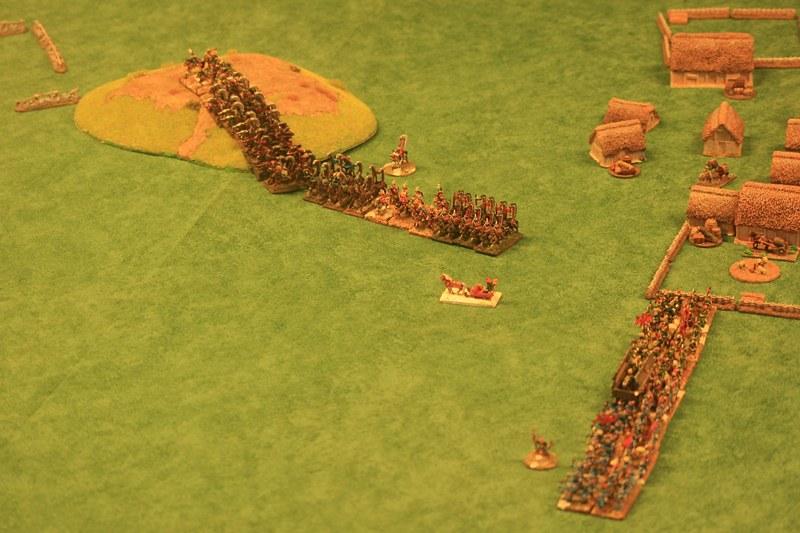 [1300 - Kislev vs Chaos] Vague de chaos sur Leblya 41217707645_7c133f01bb_c