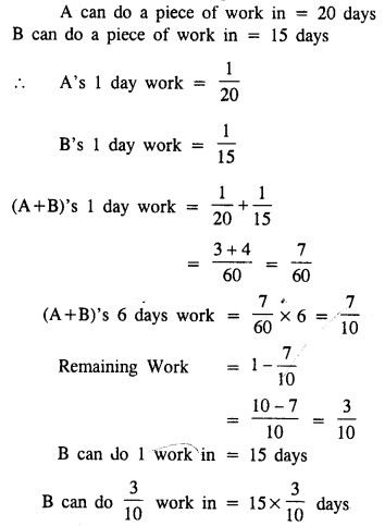 selina-concise-mathematics-class-8-icse-solutions-direct-and-inverse-variations-E-7