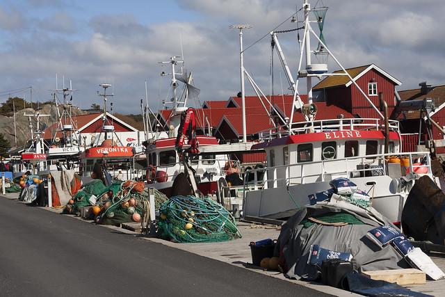 Fiskehavn 1.3, Hvaler, Norway, Canon EOS 40D, Sigma APO 50-150mm f/2.8 [II] EX DC HSM