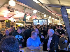 2018 Solothurner Biertage