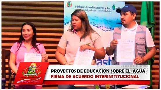 firma-de-acuerdo-interinstitucional-sobre-proyectos-de-educacion-sobre-el-agua