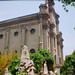 Beijing South Cathedral (8)
