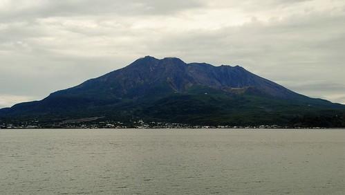 255 Sakura Jima (1)