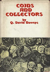 Coins and Collectors book cover