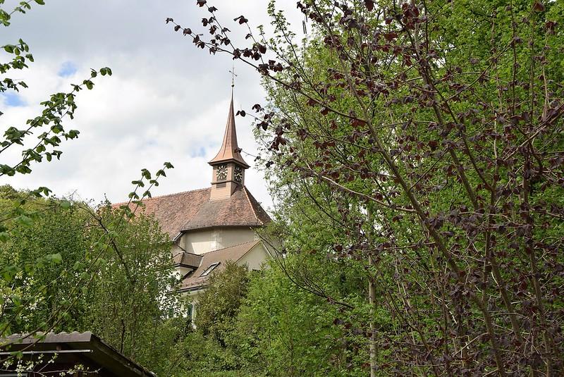 Feldbrunnen village 26.04 (13)