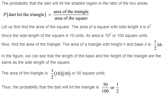 larson-algebra-2-solutions-chapter-10-quadratic-relations-conic-sections-exercise-10-3-35e