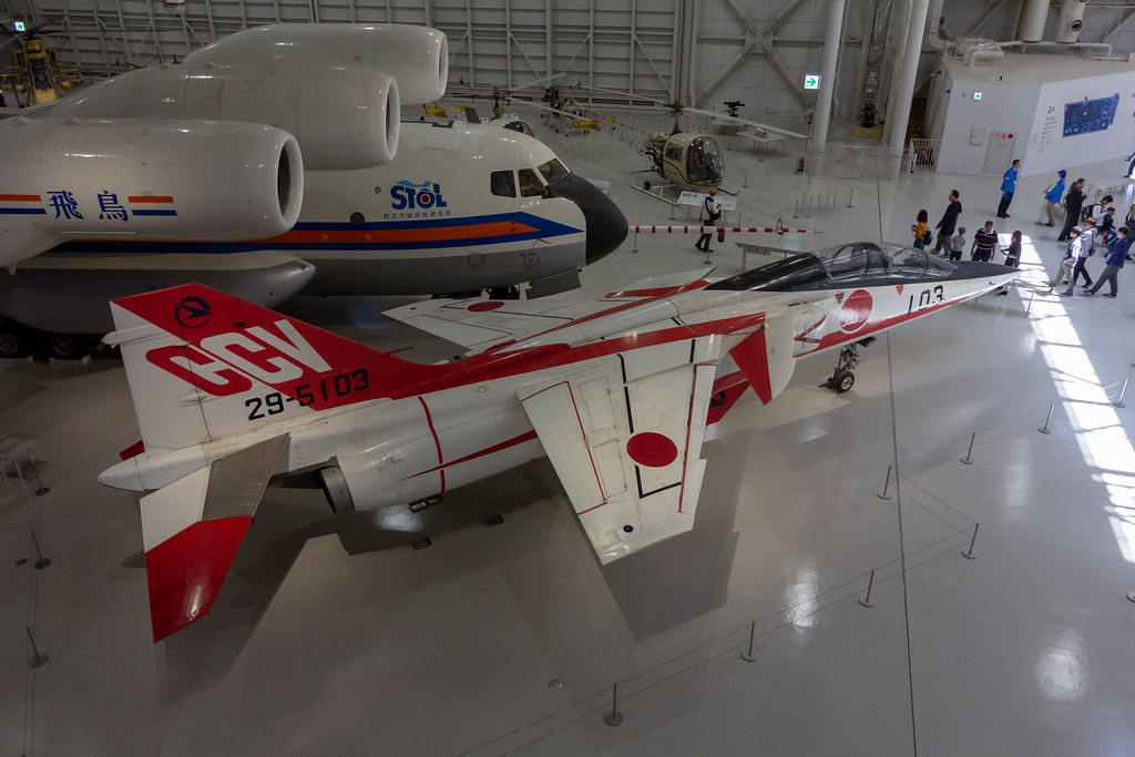 T-2 CCV