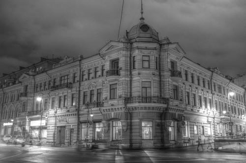 Vladivostok 15-04-2018 ACROS (12)