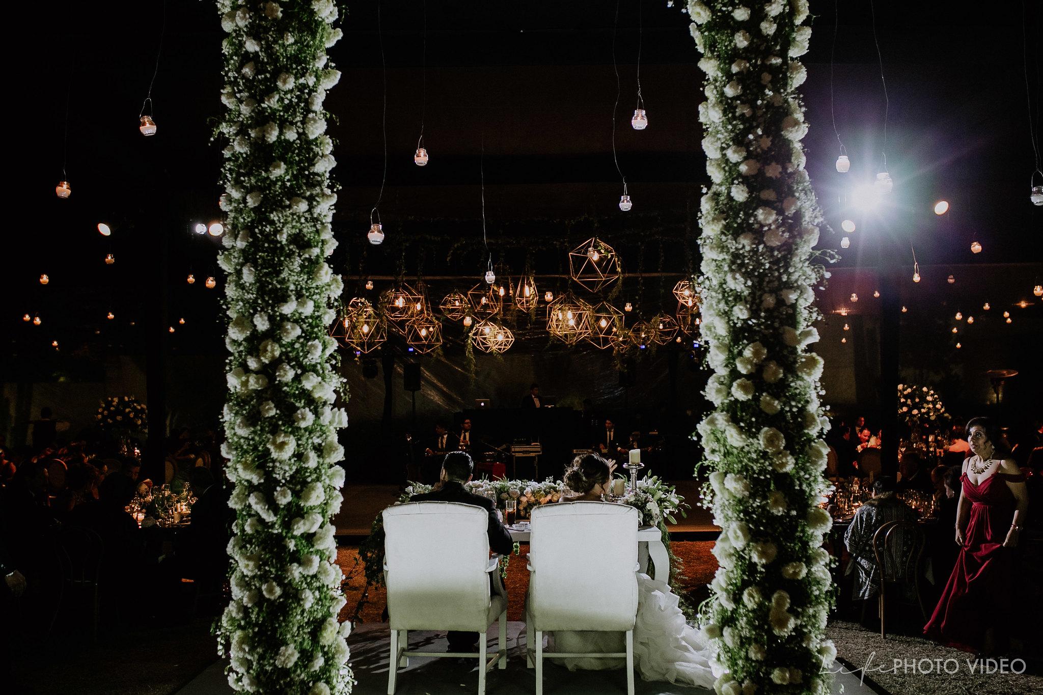 Guanajuato_wedding_photographer_0091