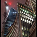 Classic London Overnight 27-4-18-1.jpg