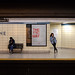 The TTC Way by cookedphotos