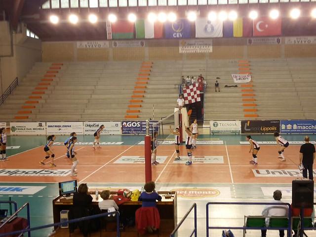 Tecnova Volley Gioia_Serie D F_2018_05_06_1