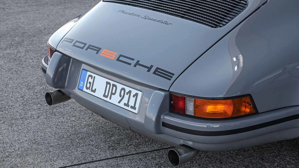porsche-911-speedster-by-dp-motorsport (3)