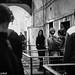 KilmainhamTour-0072 by Jilly in Philly
