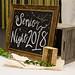 2018-05-04 SFSU Senior Night