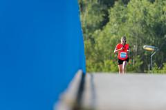 Vltava Run