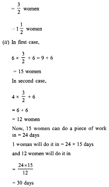 selina-concise-mathematics-class-8-icse-solutions-direct-and-inverse-variations-C-13