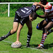 Saddleworth Rangers v Fooly Lane Under 18s 13 May 18 -77