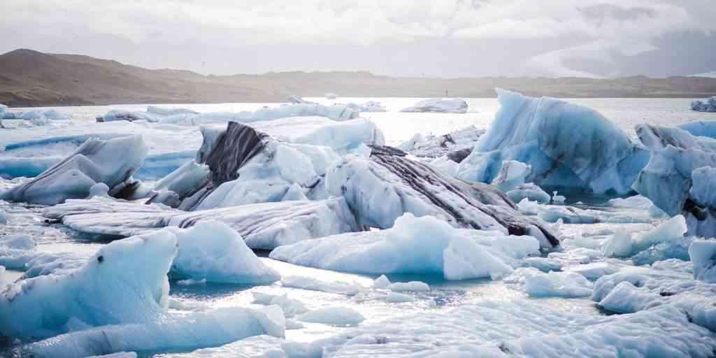La couche d'ozone est détruite par un produit interdit depuis 2010