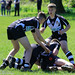 Saddleworth Rangers v Wigan St Patricks Under 15s 13 May 18 -16