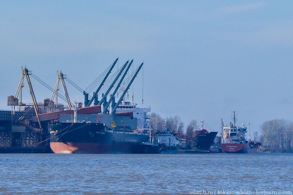 Отправляюсь в большое плавание с Росатомом будет, Карев, Спасатель, который, корабль, момент, Академик, Ломоносов, данный, метров, части, несколько, вертолета, ядерное, топливо, электростанции, Мурманске, плавучей, порту, через