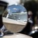 Kersey Mill, Drive It Day-Rolls Royce