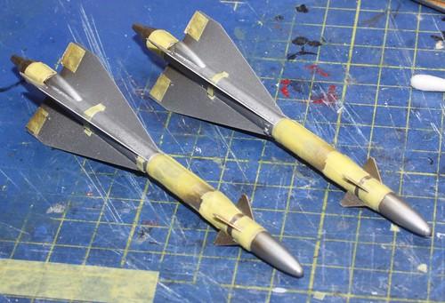 MiG-31B Foxhound, AMK 1/48 - Sida 6 26886306487_baa91855b0