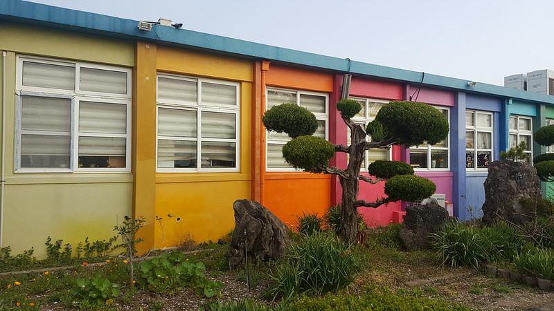Deoreok School (6)