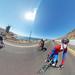 Paseo Rosarito Ensenada RV 360 (9 de 60) por Pax Delgado