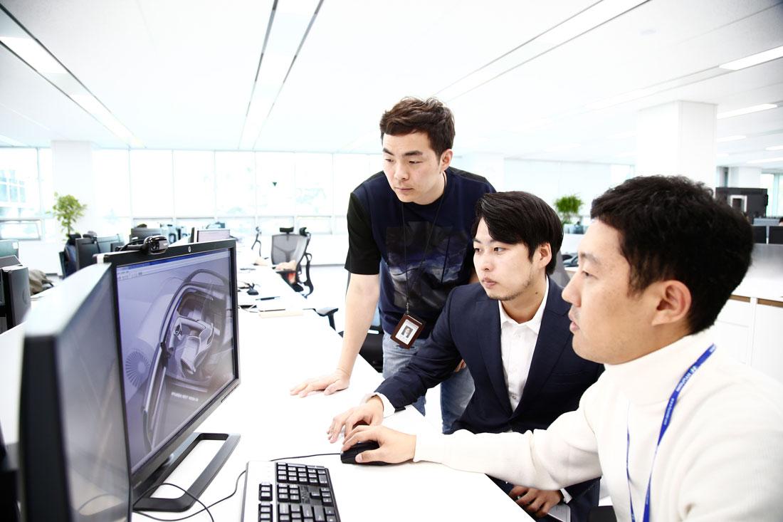 2018051418_HyundaiLeFilRouge
