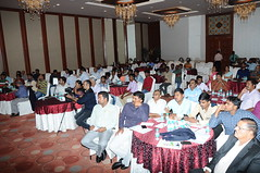 Vee-Technologies-at-the-CII-Seminar-on-Digitization-of-Healthcare-Salem(1)