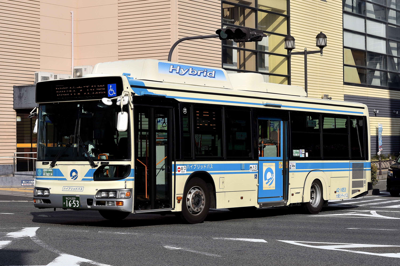 Osakacity_421653