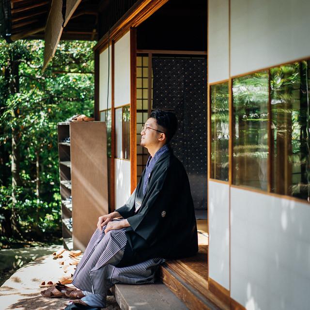 Arimatsu_103