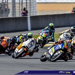 2018-M2-Bendsneyder-France-Lemans-018
