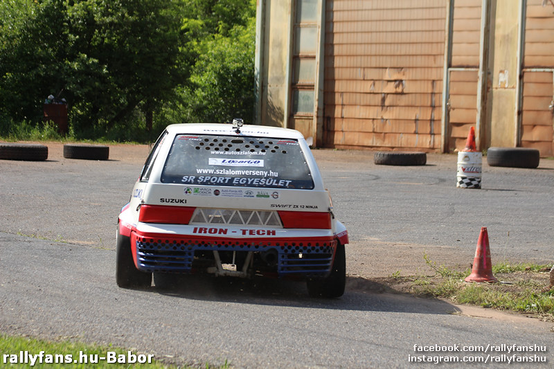 RallyFans.hu-12664