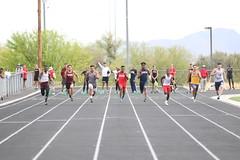 Southern Arizona Championships 2018 1390