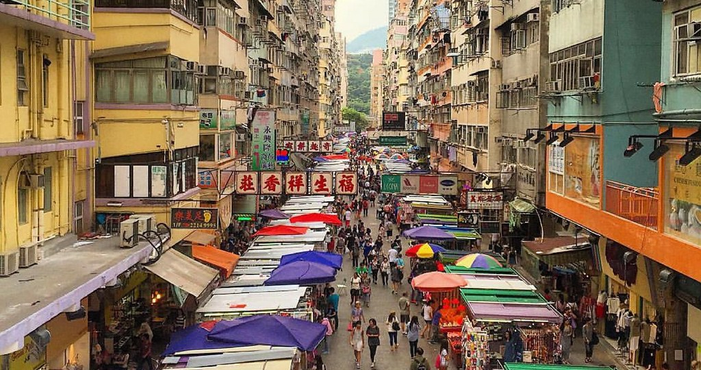 Hong Kong: The Ultimate Saving Tips for First Time Travelers
