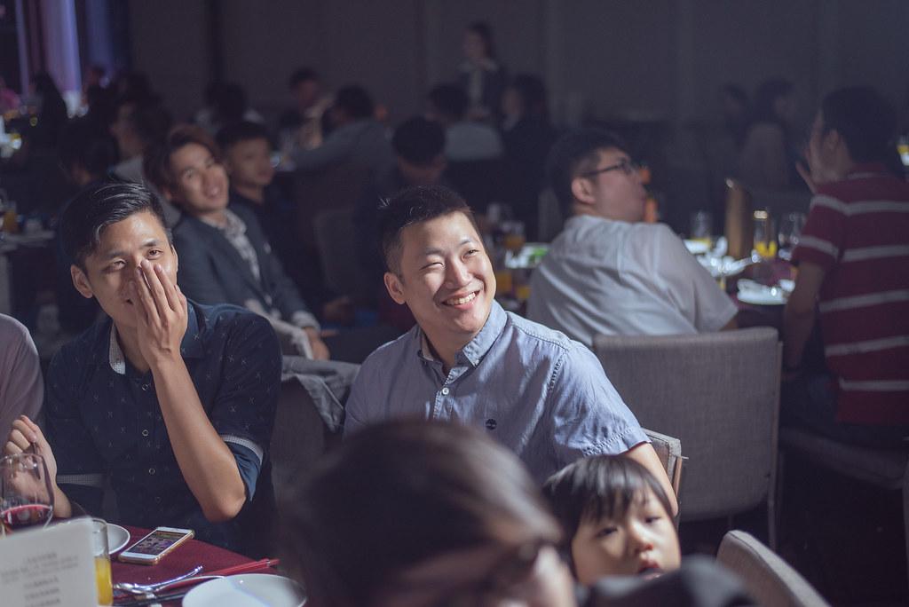 20180505格萊天漾大飯店 (308)