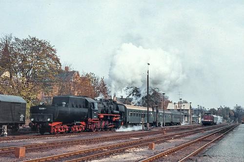 317.02, Königsbrück, 18 oktober 1992