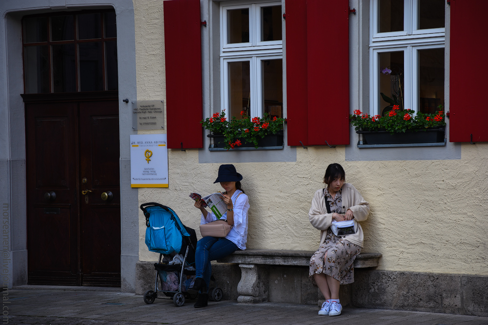 Rothenburg-(58)