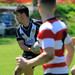 Saddleworth Rangers v Fooly Lane Under 18s 13 May 18 -6